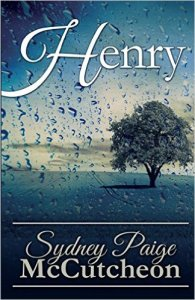 Henry cover