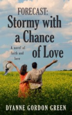 stormywithachangeoflove_cover4-e1431873010145
