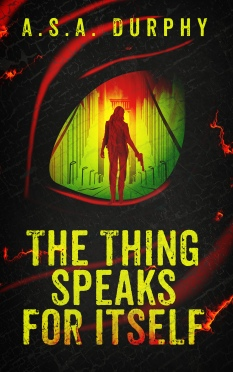 the-thing-speaks-for-itself-b-ebook-small