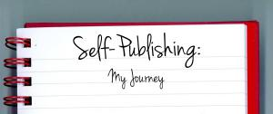 Sel-Publishing Post 1