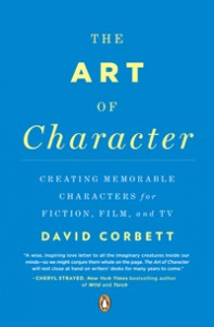 art-of-character-200-197x300