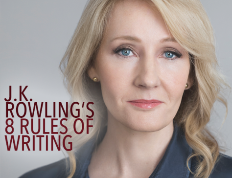 JK-Rowlings-8-Rules-of-Writing