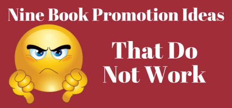 Nine-Book-Promotion-Ideas