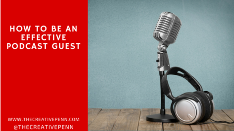 How-to-be-an-effective-podcast-guest