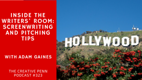 writers-room-with-adam-gaines