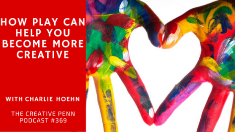 How-Play-Can-Help-You-Become-More-Creative