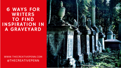 6-Ways-For-Writers-To-Find-Inspiration-In-A-Graveyard