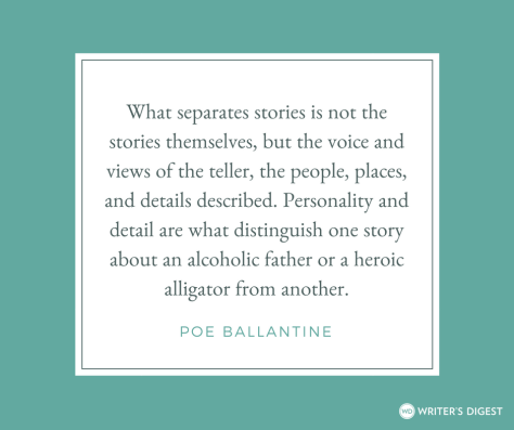 ballantine-good-writing-1