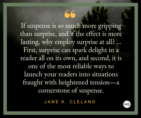 suspense-writing-768x644