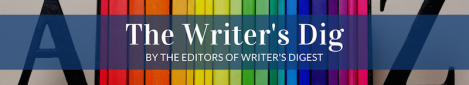 writers-dig-banner