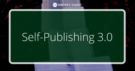 self-publishing-3.0-1-768x404